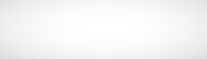 achtergrond keydollar grijs